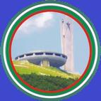 Бузлуджа